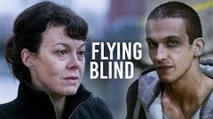 Flying Blind 2012 Best From Hollywood