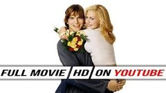Just Married   Full Length Bollywood Movie