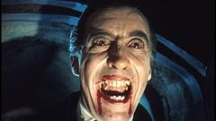 Dracula HD Best Movies - Best Horror Film