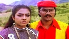 Darling Darling Darling Full Movie Tamil Super Hit Movies Tamil Comedy Movies Bhagyaraj, Poornima