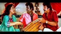 Tamil Comedy Entertainment Movies Murai Maman Full Movie Tamil Super Hit Movies Tamil Movies