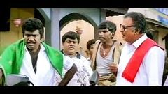 Tamil Comedy Movies Varavu Ettana Selavu Pathana Full Movie Tamil Super Hit Movies Tamil Movies