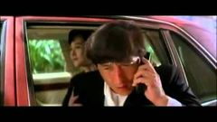 Jackie Chan- Twin Dragons - English Full Movie