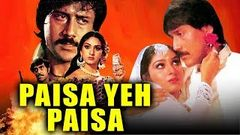 Daal Mein Kuch Kaala Hai 2012 HIndi Full Movie I Hindi Comedy Movie I Veena Malik Jackie Shroff