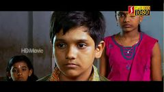 Kallante Makan malayalam full movie | HD 1080 | malayalam children movie | upload 2016