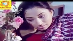 Madhu And Lakshmi Romantic Full Movie ORIKKAL KOODI | Evergreen Romantic Full Movie