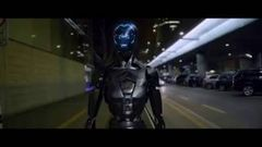 New Sci-fi Movies 2017 English Great Sci-fi Movies 2017 Latest Hollywood Movies