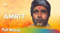 Swarg Hindi Full HD Movie Super Hit Movie Govinda Rajesh Khanna Juhi Chawla
