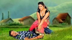 New Bhojpuri movies 2015 full movies hd Tu Mera Hero - Hot Action Comedy
