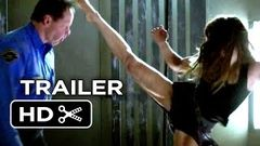 New Action Movies 2014★★★ Best Action War ★★★Hollywood Movie 2014 Full HD