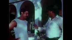 Soora Samhaaram 1988 Full Movie Kamal