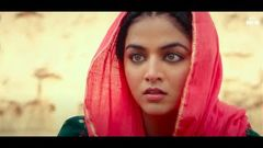 New Punjabi Movies 2020 Full Movies | Nadhoo Khan | Harish Verma, Wamiqa Gabbi | Full Punjabi Movies