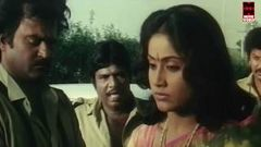 Padayappa | Full Tamil Movie | Rajinikanth Sivaji Ganesan