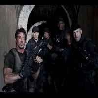 War Action movies 2014 Full movie english Hollywood - Best movies 2014 full movie
