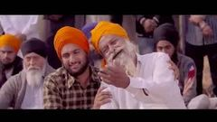 Punjabi Full Movie 2019 | New Punjabi Movie 2019 | Latest Punjabi Movies 2019 | Best Punjabi Movie