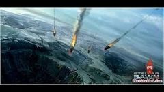 Action Movies 2015 Full Movie HD - Hollywood Action Movies - New Action Movies English HD