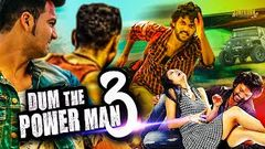 New Relese South Indian Movie 2020 Hindi Dubbed South Indian Movie South Indian Movie 3