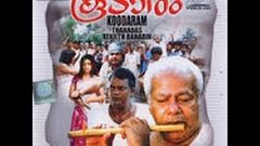 "Koodaram 2012 Malayalm Movie ""Watch Full Malayalam Movie Online"""