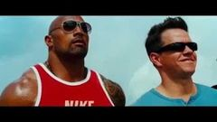 Faster (2010) - Action Movies English Hollywood - Best Comedy Adventure Movies 2015