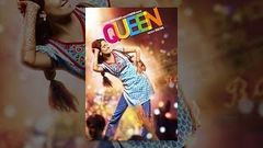 Queen (I) (2014) Full Hindi Movie | Watch Best Hindi Movies Online