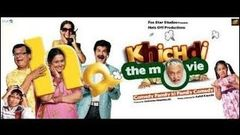 Khichdi : The Movie in Hindi HD | Comedy Being LIMITLESS