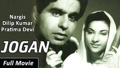 Jogan (1950) Full Movie | Classic Hindi Films by MOVIES HERITAGE