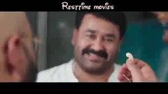 Mohanlal latest movie honey rose full movie