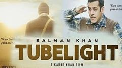 Tubelight Full Movie Best facts and Story | Salman Khan | Sohil Khan | On Puri | Kabir khan | Jhu ju