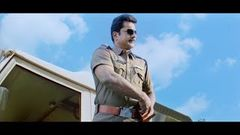 Gambeeram Tamil Full Movie Sarath Kumar Laila