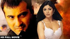 Zameer The Awakening Of A Soul 1997 Full Movie English Subtitle | Sanjay Kapoor, Shilpa Shetty