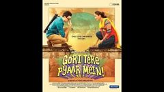 Gori Tere Pyaar Mein New Hindi Love Story Movie Full HD New Bollywood Movies romanticfrom bollywood