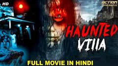 MASTANI ll Hindi Dubbed Full Movie 2019 ll रोमांटिक एक्शन ll Hit Indian Spicy