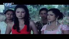 Dulha Funke Chulha Bhojpuri Full Movie Popular Bhojpuri Movies 2014 HD