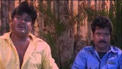 Andipatti Arasampatti COMEDY Movie | Tamil Full Comedy Movie 2002