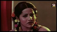 Maria My Darling Full Movie Latest Tamil Movies Tamil Super Hit Movies Kamala Hassan Movies