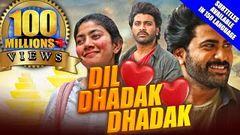 Geetha Govindam New Released 2019 South indian Movie Hindi dubbed 2019 Goldmines Telefilms