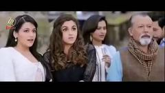 Shahid Kapoor | Alia Bhatt | Hindi New Movie Shandaar | Full Movie 2020 | Housefull Movies