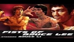 Fists of Bruce Lee 1978 Hindi Dubbed Movie | Bruce Lee | Yuan Chuan | Hindi Full Movie
