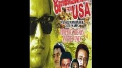 Gloria Fernandes from USA 1998:Full Malayalam Movie