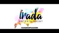 Irada Full Hindi Movie HD Quality 2018 | Arshad Warsi | Divya Dutta | Naseeruddin Shah Sharad Kelkar