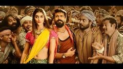 Extra Dhamaal (2019) | New Released Full Hindi Dubbed Movie | South Indian Movies in Hindi Dubbed