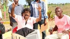 Superhit Tamil Movie | Goundamani Senthil Comedy Movie | Siva Kumar | Onna Irukka Kathukanum