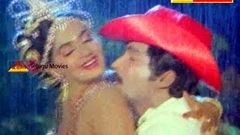 Dorikithe Dongalu Movie Song Sobhan Babu - Vijaya Shanthi - Radha