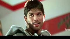 Yodhavu Full Malayalam Allu Arjun movie New Malayalam Allu Arjun Full Movie