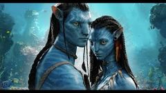 Planet Of Avatar | Hollywood movie in Hindi Dubbed - Super Action, Sci-Fi Full Movie