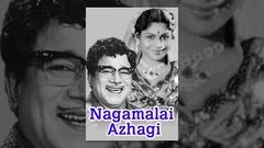 Nagamalai Azhagi Tamil Full Movie