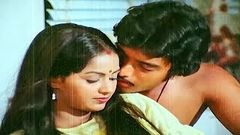 Tamil Movies Kanne Radha Full Movie Tamil Comedy Movies Tamil Super Hit Movies Karthik, Radha