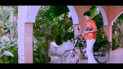 Hot Tamil Movie Vaa Azhage Vaa Full Movie