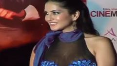 Jackpot Hindi Movie 2013 - First Look Launch - Uncensored