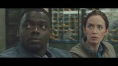 Action Movies Full Movie English Hollywood - Thriller Movies Full Movie English Hollywood